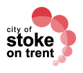 City_of_Stoke_on_Trent_Logo