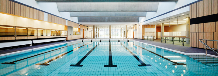 _Awards-Rathmines-Square-Pool