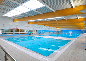 In-News-Dundrum-Swimming-Pool-