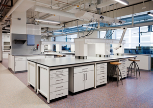 In-News-UCD-Science-Laboratory