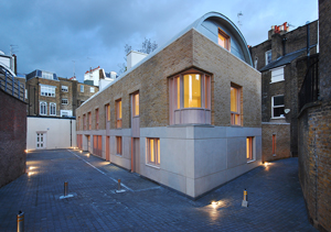 In-news--Glynde-Mews-External-Corner