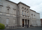 News-Feature-National_Gallery_of_Ireland