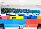 _News-Ryanair-feature-2129_003D