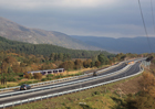 News-Scotland-A9-Crubenmore