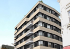 News-Westbourne-Grove-Thumbnail