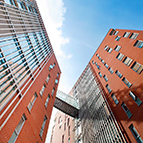 Residential-Earls-Court-External-Vertical-view-54-thumbnail