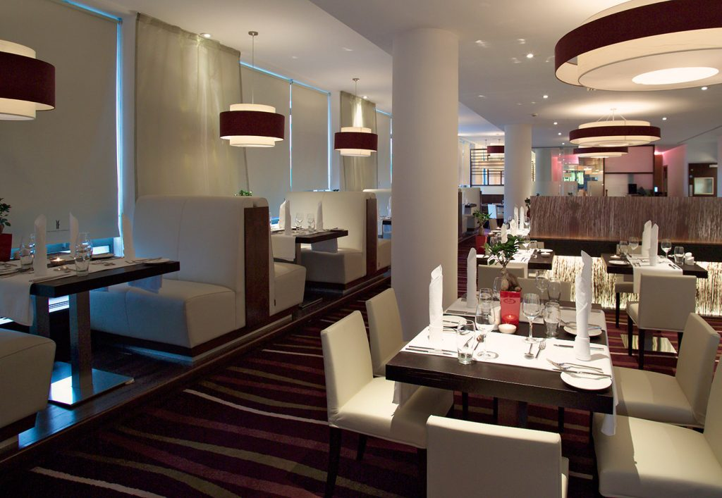 what is a hotel restaurant leisure Here are the top hotels in the city the top hotels in singapore the michelin-starred cantonese restaurant.