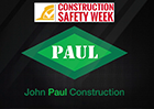 JPC WorkSafe HomeSafe Video