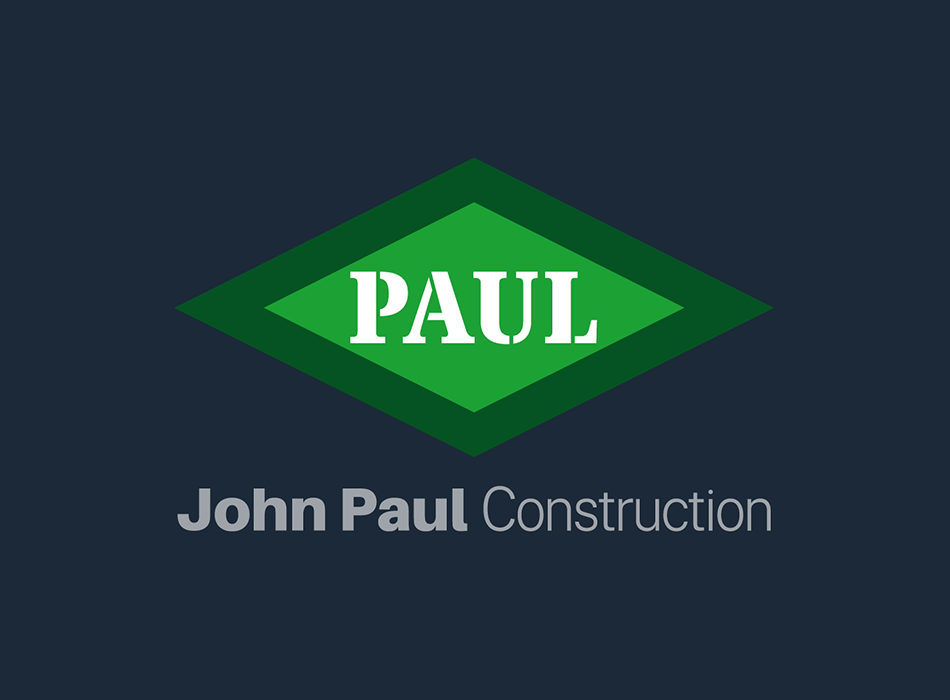 John Paul Construction - 2020 Overview