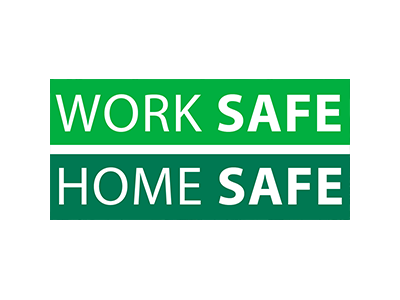 John Paul Construction - WorkSafe HomeSafe Behavioural Based Safety Initiative